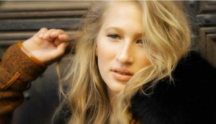 Íme egy magyar színésznő, akiből világsztár lehet