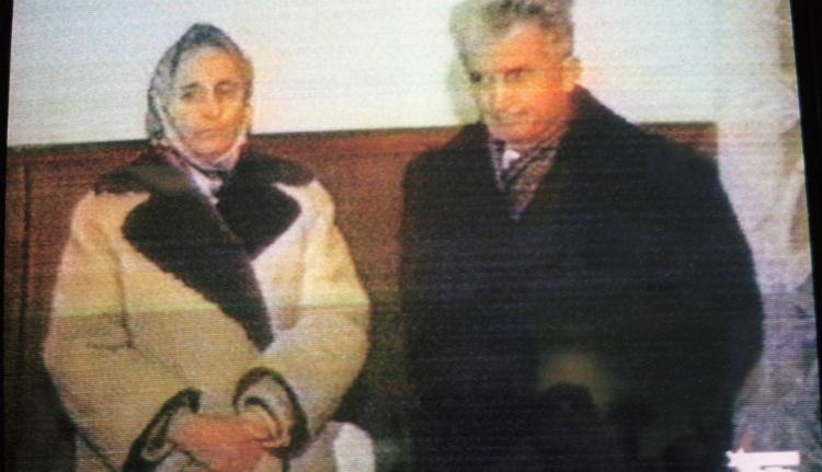 Tisztázták a Ceauşescu-házaspár kivégzésének körülményeit