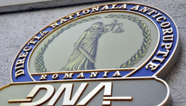 Már az Országos Lakásügynökség vezérigazgatója ellen is vádat emelt a DNA