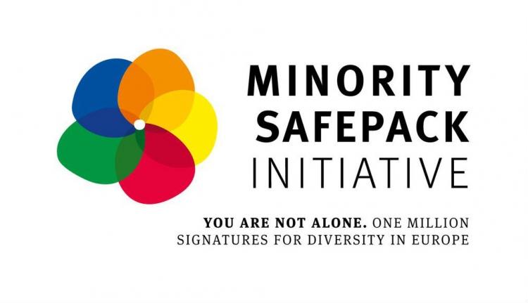 Rákóczi Szövetség: egységes uniós szabályozás kell az őshonos kisebbségek jogainak ügyében