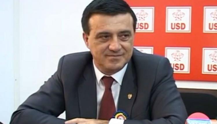 Mindenki nyugodjon meg, a PSD nem akarja felfüggeszteni Iohannist