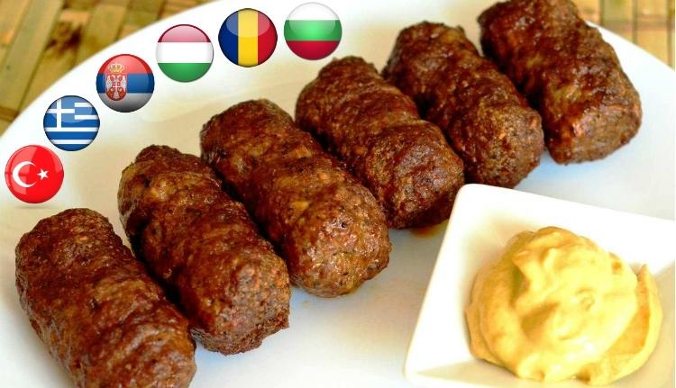 """A román konyha – az elismert import és a gasztronómiai """"plagizálás"""" között"""