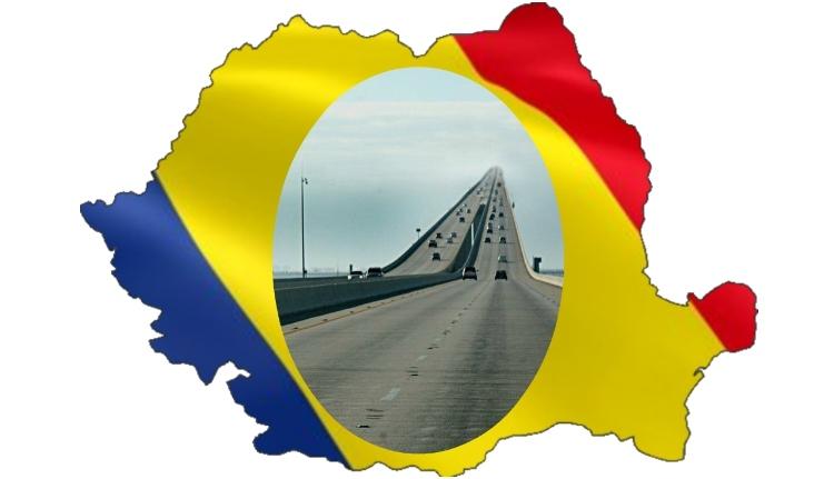 Dăncilă a következő kormányok nevében ígérget a kormányprogramban