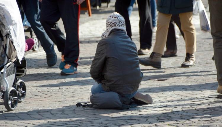 Egyre boldogtalanabb Románia