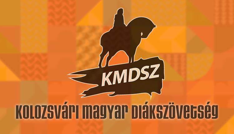 Így zajlik a KMDSZ mentorprogramja