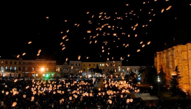 Kolozsvár önkormányzata is készül Mátyás király születésnapjára