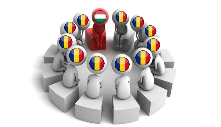 Félrevezetés az Európa Tanács szintjén a romániai nemzeti kisebbségek jogainak ügyében!