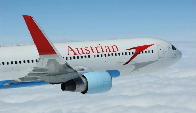 Bécsbe induló repülő-járatokat töröltek egy sztrájk miatt