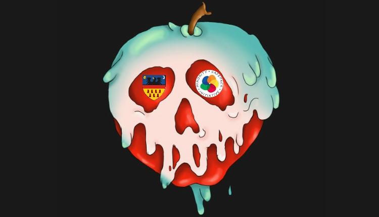 A Minority Safe Pack kezdeményezés mérgezett almája