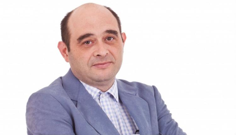 Ha a budapesti parlament Magyarország és Erdély újraegyesülést kérné, mit szólnának a román vezérek?