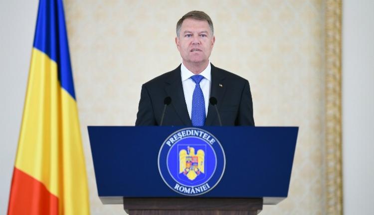 Iohannis döntött: nem egyezik bele Kövesi menesztésébe