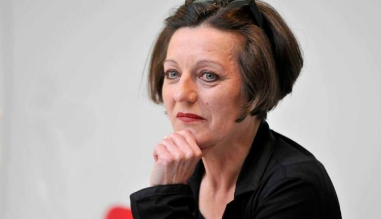 Megalázó helyzetbe hozta a Romániai Írószövetség a Nobel-díjas Herta Müllert