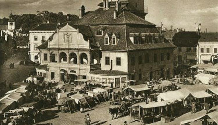 Akik második Trianonként élték meg fél Erdély visszacsatolását