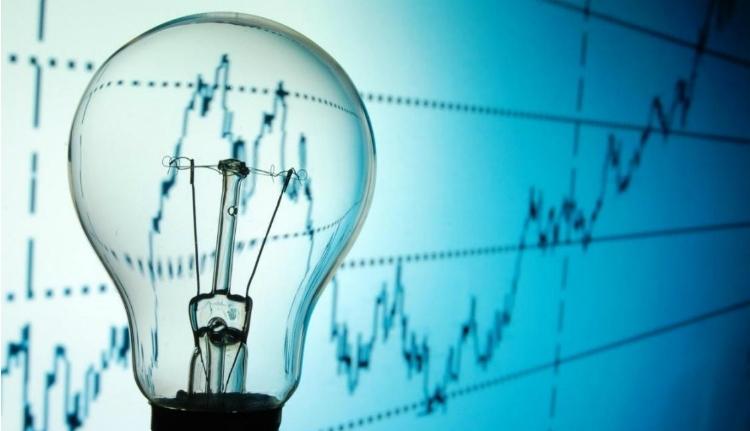 Felvillanyozó hírünk van a villamosenergia áráról