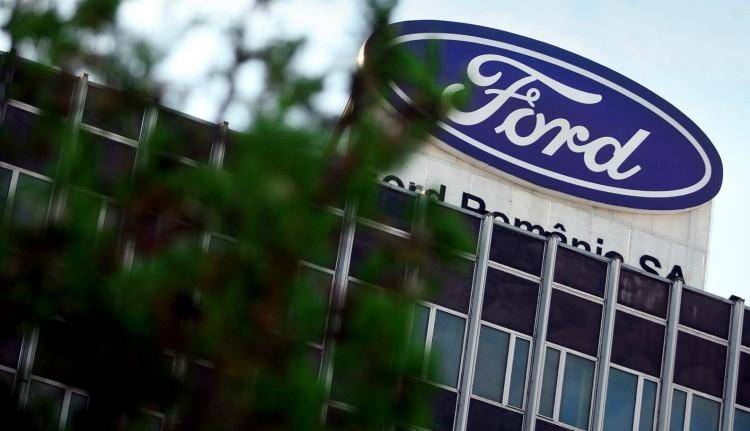 200 millió eurót pumpál craiovai gyárába a Ford