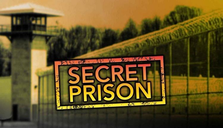 Már bírósági ítélet is kimondja, hogy Romániában titkos CIA-börtön működött