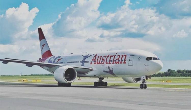 Nem szállt fel a Nagyszeben-Bécs közötti repülőjárat