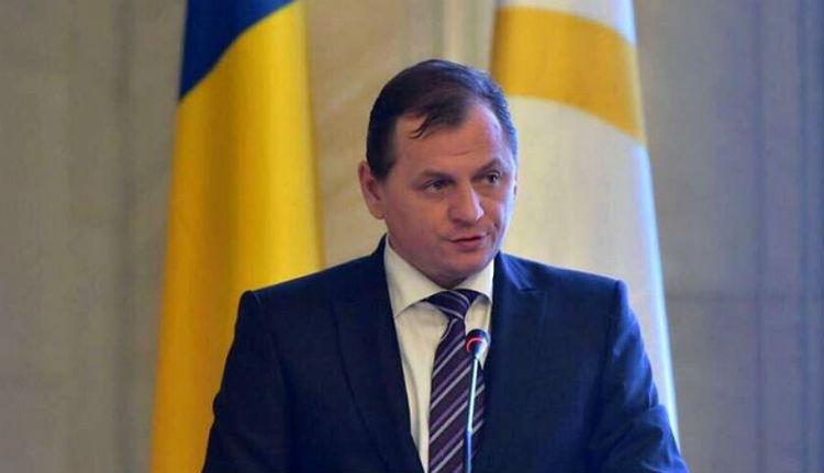 Hoppá: PSD-s politikust javasol kémfőnöknek Iohannis