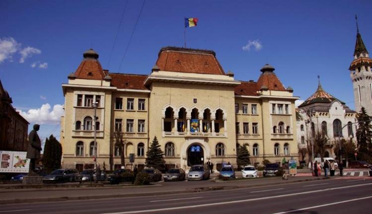 A magyarellenes politikusok malmára hajtja a vizet a vásárhelyi RMDSZ vezetője a Cemo szerint