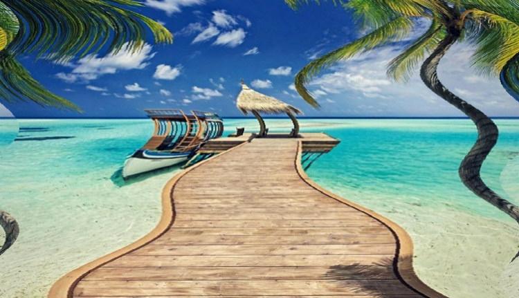 Itt a vakációs szezon, máris bedőlt egy turisztikai cég