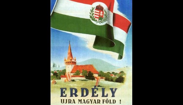 Magyarország kormánya milliárdos befektetéseket ígér Romániában, de autonómiát akar!