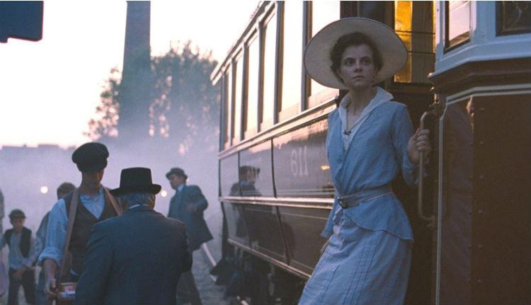 A Saul fia rendezőjének új filmjét jelöli Magyarország az Oscar-díjra