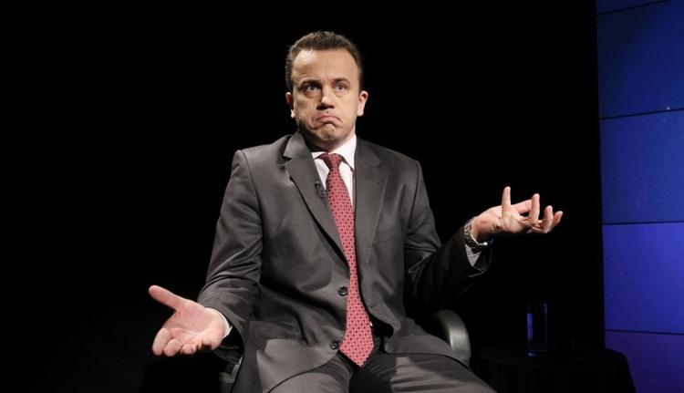 Hiába Valentin Popa az oktatási miniszter, továbbra is Liviu Pop fújja a hülyeség passzátszelét oktatási ügyekben
