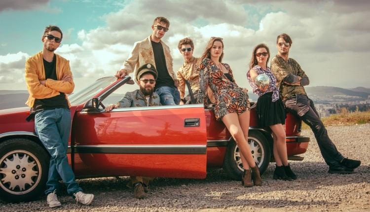 Új dallal és videoklippel jelentkezett az egyik kedvenc erdélyi bandánk