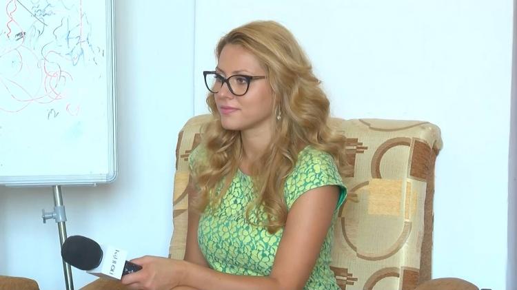 Elengedték a bolgár újságírónő meggyilkolása miatt őrizetbe vett román férfit (FRISSÍTVE)