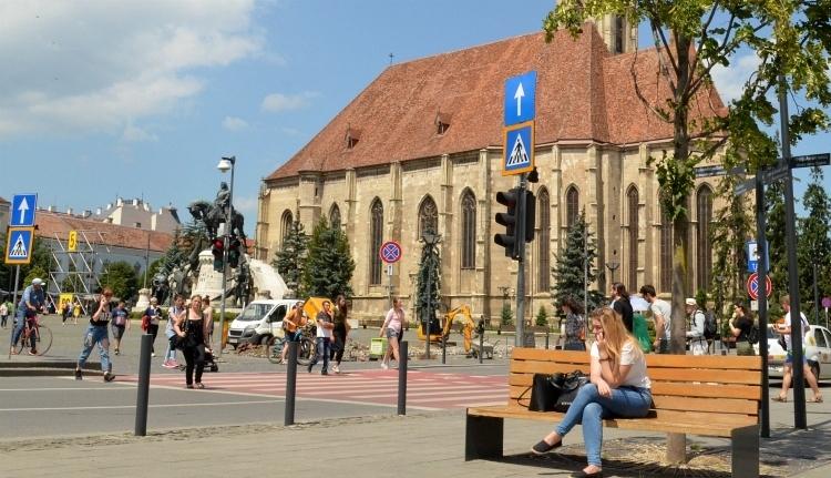Kolozsvár, te drága! – mutatjuk, mennyibe kerül az élet a kincses városban