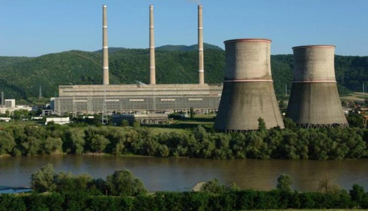 Brüsszel megadta a kegyelemdöfést a Hunyad megyei energetikai iparnak