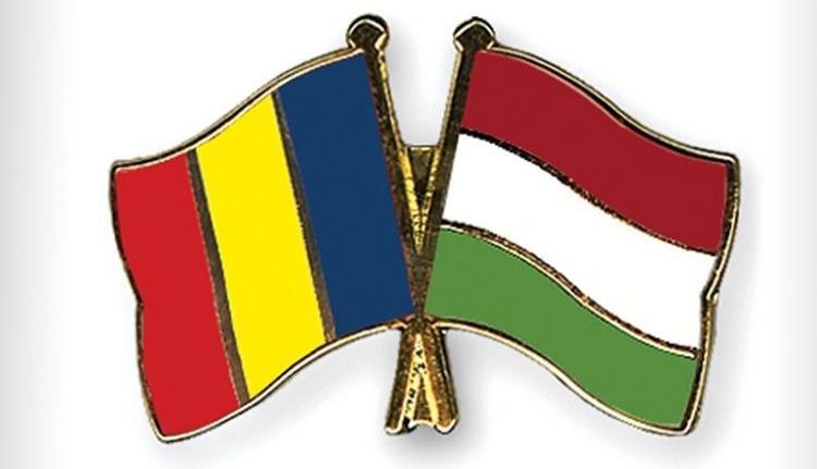 Itt egy felmérés, mely szerint Románia legerősebb szomszédja ma egyértelműen Magyarország