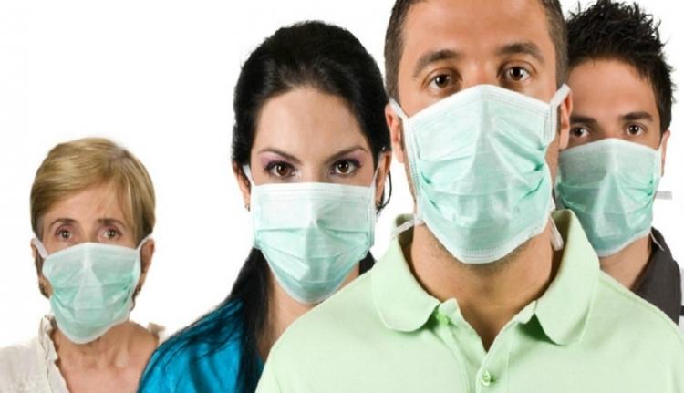 Így terjed az influenzajárvány: hisztérikusan egyből kórházba rohan a betegek zöme