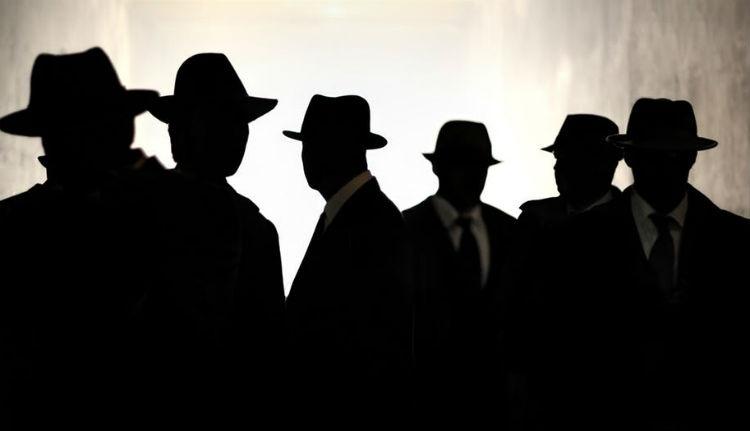 A hírszerző szolgálatokra idén is pénzeső hull, a korrupcióellenes ügyészségnek viszont meg kell húznia a nadrágszíjat