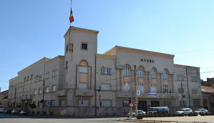 Műtárgyat herdált a részeg múzeumigazgató Szatmáron, állítja az egyik alkalmazott