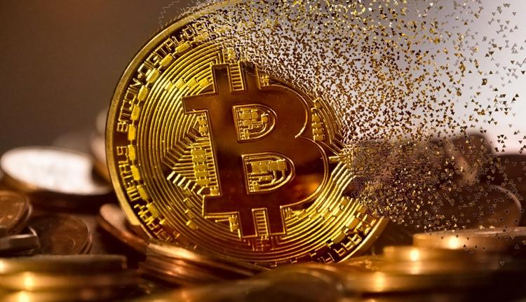 Miért nem igazi pénz a kriptovaluta, és nem is lesz az