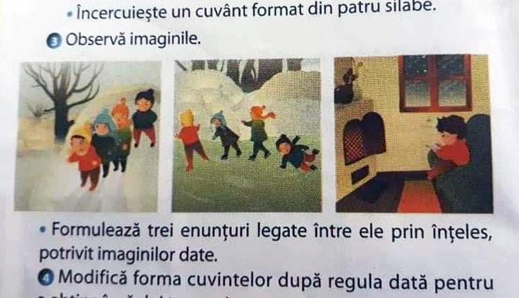 """A tanítónak lejt a """"korcsojapálya"""": kiálltak mellette a szülők"""