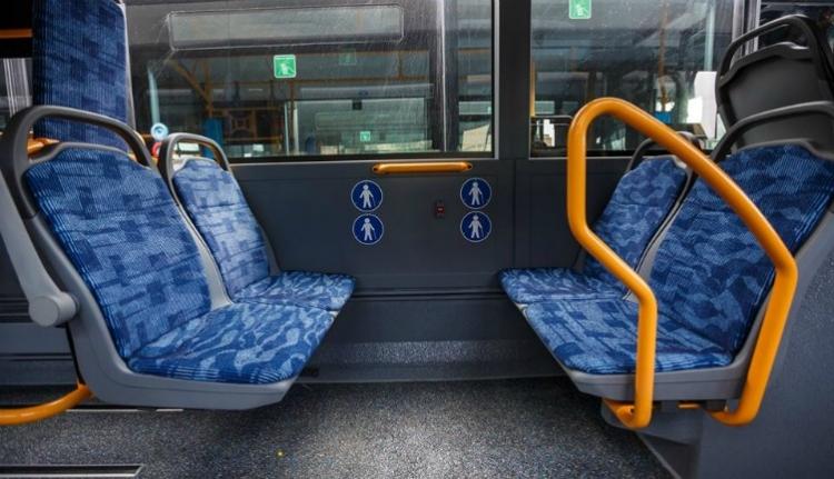 Most akkor tényleg szagolgatni fogják az utasokat a jegyellenőrök Kolozsváron?