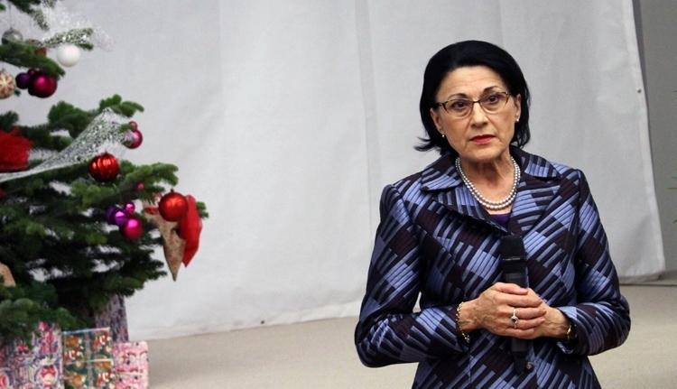Nocsak: értelmes ötletekkel is elő tud állni az oktatási miniszter