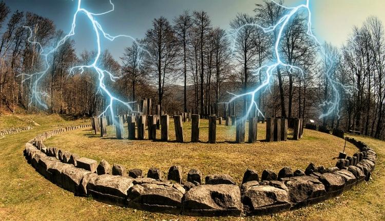 Úgy tűnik, ősi magyar átok sújtja a dák fővárost