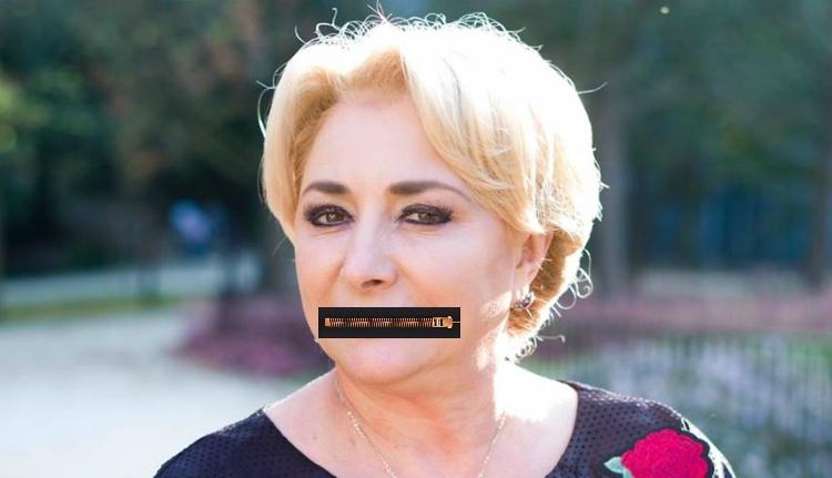 Dăncilă nem is mondta, a korrupció kulturális sajátosság Romániában. Pedig az!