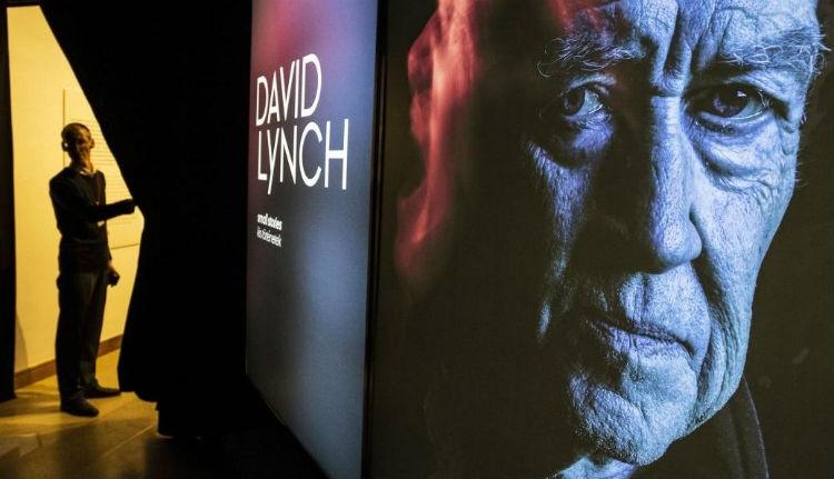 Legkedvesebb rémálmomban David Lynch arc nélküli fejében jártam