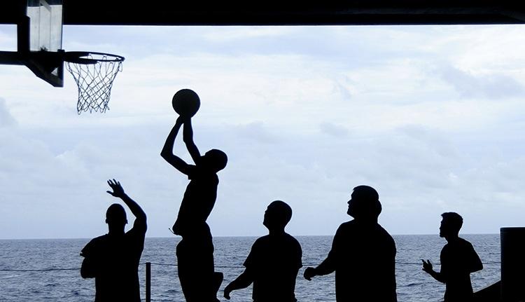 A románok 96 százaléka rendszeresen sportol. A románok 68 százaléka soha nem sportol