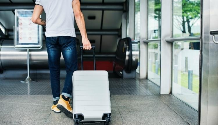 Mutatjuk, milyen új helyszínekre repülhet nyári szabadságra a kolozsvári reptérről
