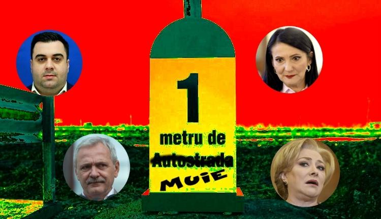 Románia, az ország, ahol a szavak erejével mozgatják a hegyeket