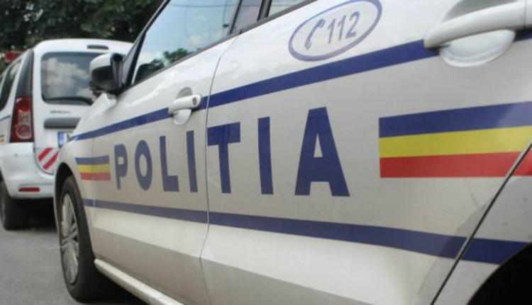 Megerőszakolta a rábízott 12 éves fiút egy hivatásos nevelőszülő Temes megyében