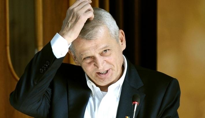 Ilyen nincs: tévedésből enyhébb ítéletet mondott ki egy bukaresti bíróság