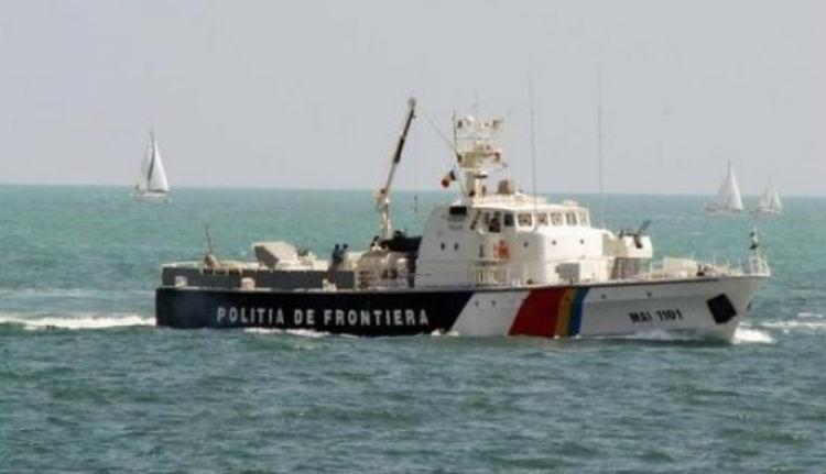 Újabb fegyveres incidenssel folytatódott a román-török tengeri háború (VIDEÓval)