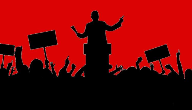 Populizmus Romániában és másutt (INTERJÚ)