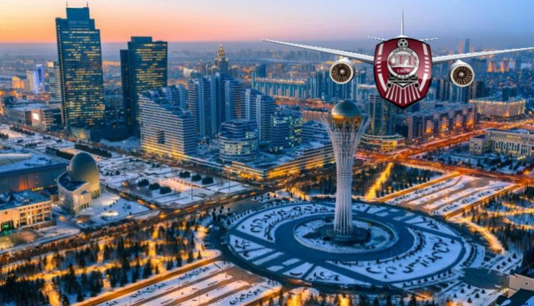 Bármennyire is furcsa, Ázsiában kezdi európai kupaszereplését a CFR